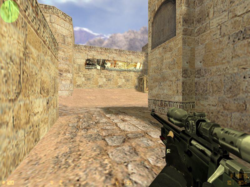 Hltv модели оружия для cs 1. 6 скачать.